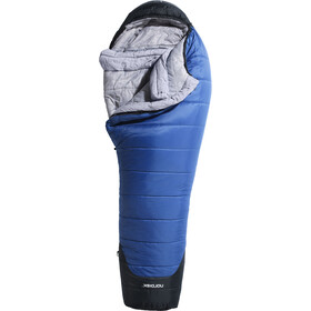 Nordisk Gormsson -20° Sleeping Bag XL, limoges blue/black